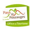 Office de Tourisme Pays de Pouzauges