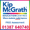 Kip McGrath Tutoring Dumfries
