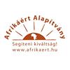 Afrikáért Alapítvány / Foundation for Africa / Fondation pour l'Afrique