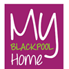 My Blackpool Home