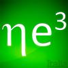 Ne3 Srl