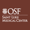 OSF Saint Luke Medical Center