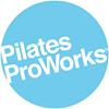 Pilates ProWorks - SF FiDi