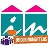 Incommunities Housing Association
