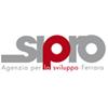 SIPRO Agenzia Provinciale per lo Sviluppo
