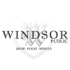 Windsor Gansevoort Park
