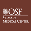 OSF St. Mary Medical Center