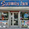 Subway Inn, A.S.