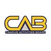 Campus Activities Board (CAB) - Northern Illinois University - NIU
