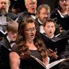 Shepherd University Music