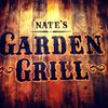 Nates Garden Grill