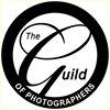 The Guild Of Photographers