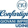 Giovani Imprenditori Confartigianato Udine