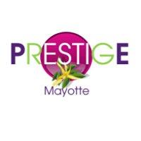 Prestige Mayotte Entreprise d'Entraînement