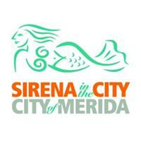 Sirena in the City Apartments