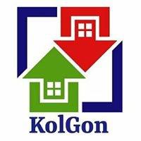 Grupo KolGon Inmobiliaria