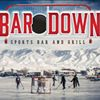Bar Down Sports Bar and Grill
