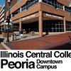 ICC - Peoria Downtown Campus