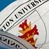 Boston University Earth & Environment Professional Programs
