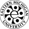 The Honors College at Eastern Michigan University