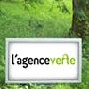L'Agence Verte
