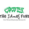 Friends of The James Fund For Neuroblastoma Research