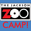 Jackson Zoo Education