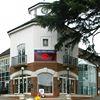 The Radlett Centre