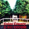 Coles-Moultrie County 911 Cecom