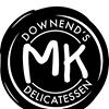 Melanie's Kitchen,Downend