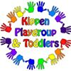 Kippen Playgroup & Toddlers