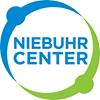 Niebuhr Center for Engagement and Reflection