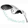 Wingbearing
