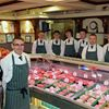 Andrew Rees Butchers Narberth