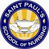 St. Paul's School of Nursing- Queens