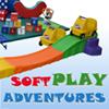 Soft Play Adventures