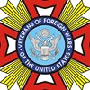 Charleston VFW Post 1592