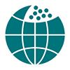 Nordiskt informationskontor i Umeå