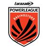 Powerleague Basingstoke