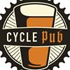 Cycle Pub