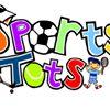 Sports Tots Ltd