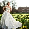 Clandon Park Weddings and Events