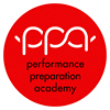 Performance Preparation Academy