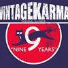 Vintage Karma