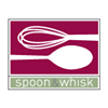 Spoon and Whisk