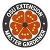 Tillamook County Master Gardener Association