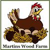 Martins Wood Farm