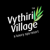 Vythiri Village Resort, Wayanad