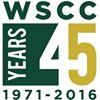 Washington State Community College - Marietta, OH