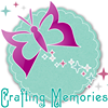 Crafting Memories thumb